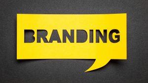 branding_header